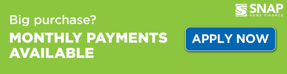 Snap monthly payments apply now